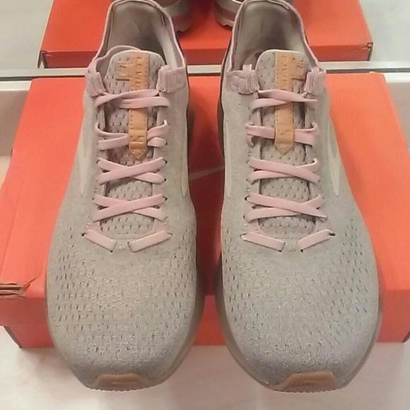 Brooks Shoes   Brooks Levitate 2 Le